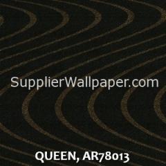 QUEEN, AR78013