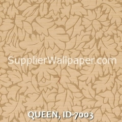 QUEEN, ID-7003