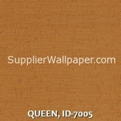 QUEEN, ID-7005