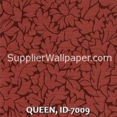 QUEEN, ID-7009