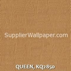 QUEEN, KQ2850