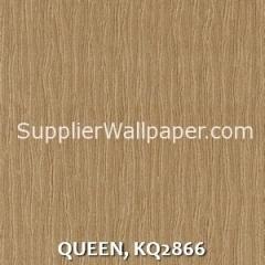 QUEEN, KQ2866