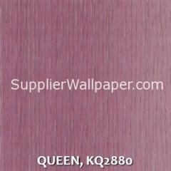 QUEEN, KQ2880