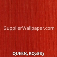 QUEEN, KQ2883
