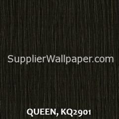QUEEN, KQ2901