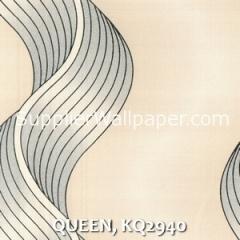 QUEEN, KQ2940