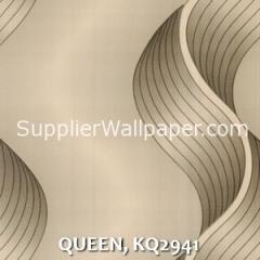 QUEEN, KQ2941