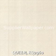 QUEEN, KQ2960