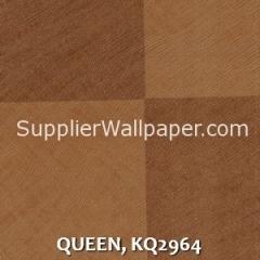 QUEEN, KQ2964