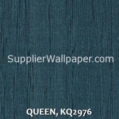 QUEEN, KQ2976