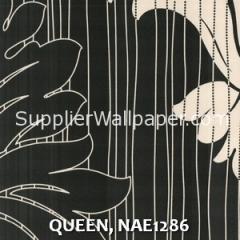 QUEEN, NAE1286