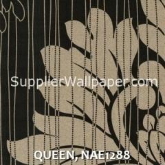 QUEEN, NAE1288