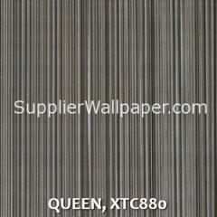 QUEEN, XTC880