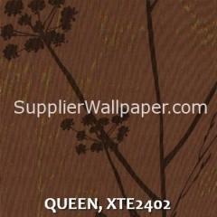 QUEEN, XTE2402