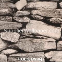 ROCK, DV1041