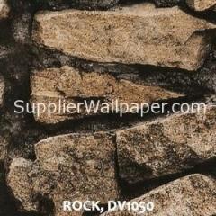 ROCK, DV1050
