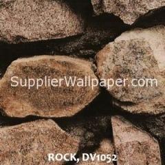 ROCK, DV1052