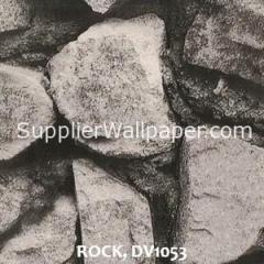 ROCK, DV1053