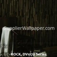 ROCK, DV1070 Series