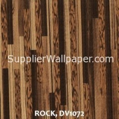 ROCK, DV1072