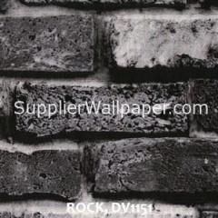 ROCK, DV1151