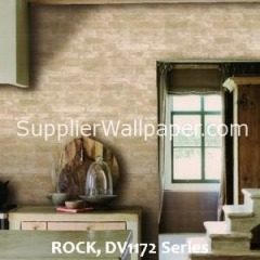 ROCK, DV1172 Series