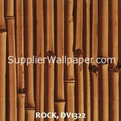 ROCK, DV1322