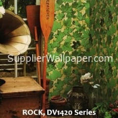 ROCK, DV1420 Series