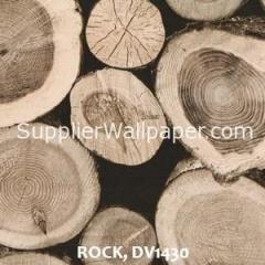 ROCK, DV1430
