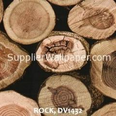 ROCK, DV1432