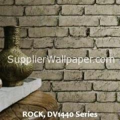 ROCK, DV1440 Series