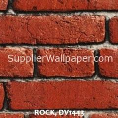 ROCK, DV1443
