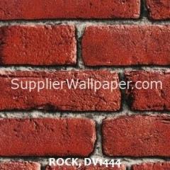 ROCK, DV1444