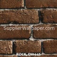 ROCK, DV1446