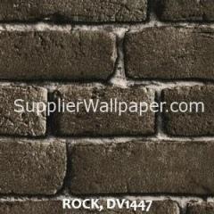 ROCK, DV1447