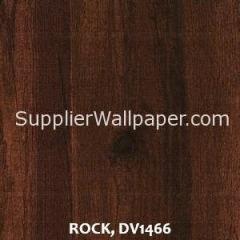 ROCK, DV1466