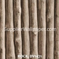 ROCK, DV1471