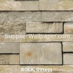 ROCK, DV1493