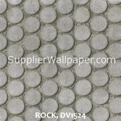 ROCK, DV1524
