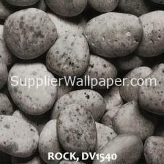 ROCK, DV1540
