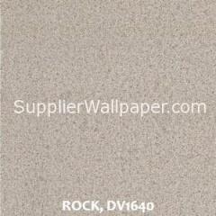 ROCK, DV1640