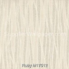 Ruby M17012