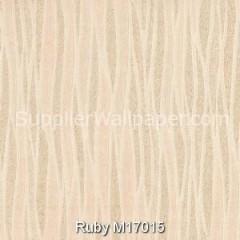 Ruby M17015