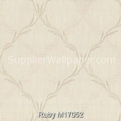 Ruby M17052