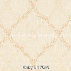 Ruby M17055