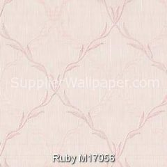 Ruby M17056