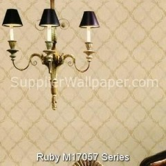 Ruby M17057 Series