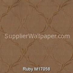 Ruby M17058