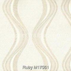 Ruby M17061