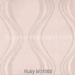 Ruby M17065